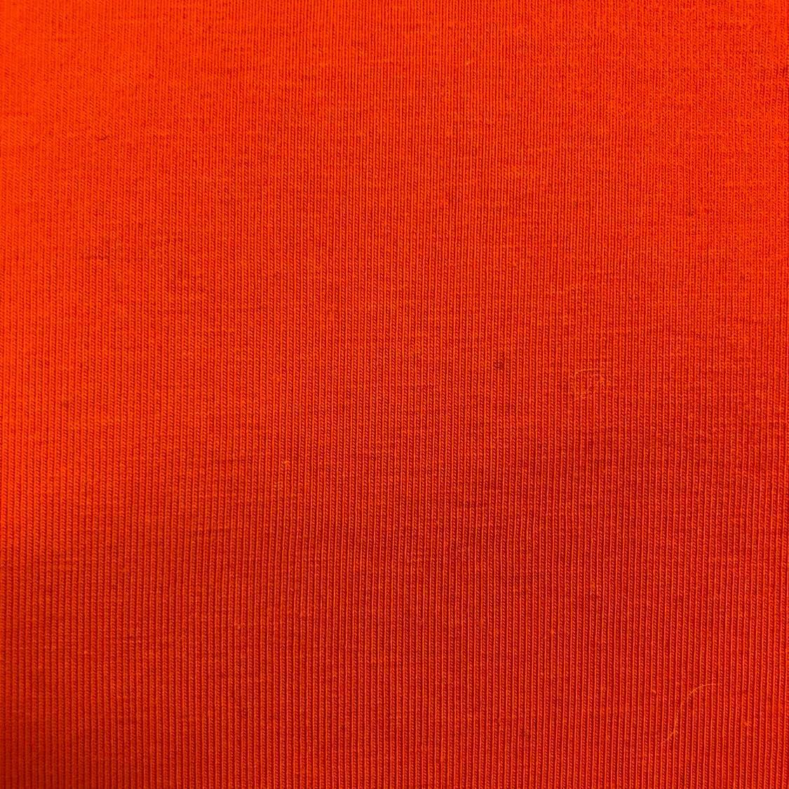 Coral 45105 jersey