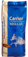 Carrier Regular 15 kg