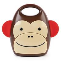 Yövalo Apina