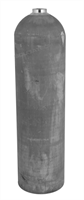 Alu Flaske 11,1 ltr.