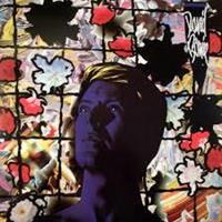 BOWIE DAVID: TONIGHT LP