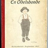 1917 En Odelsbonde