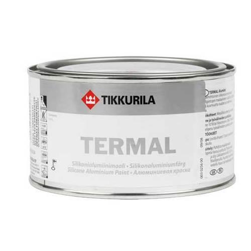 TERMAL ALUMIINI 0,1L