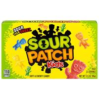 Sour Patch Kids Original 99g