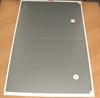 Klibbmatta Walk-N-Clean Dubbel 80x130cm