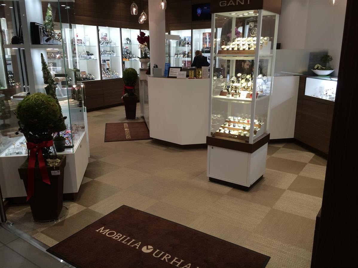 """""""Nya butiken"""" Från 20141010"""