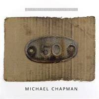 CHAPMAN MICHAEL: 50