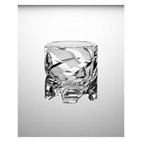 Shtox shotglass 002, 2 pk
