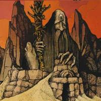 CONAN: MOUNT WRATH