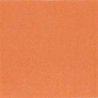 Textile Touch Orange