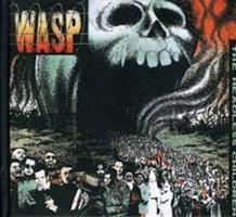 W.A.S.P.: THE HEADLESS CHILDREN