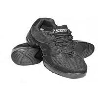 2Bounce sneaker-36