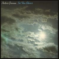 GREEN PETER: IN THE SKIES LP