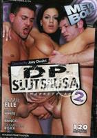 DP Sluts of the USA 2