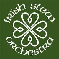 IRISH STEW ORCHESTRA