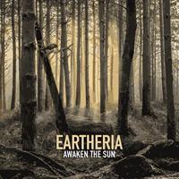 EARTHERIA: AWAKEN THE SUN