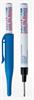Artline LongNib EK-710 1,0mm, rød