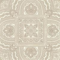 Textile Touch Classique Cream