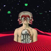 DARK STRANDS: UNKNOWN TRUTHS LP