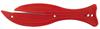 Fish 600H utan krok