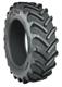 Traktordäck Radial 480/70R34 (16.9R34) BKT. Art.nr:116441