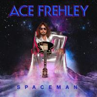 FREHLEY ACE: SPACEMAN