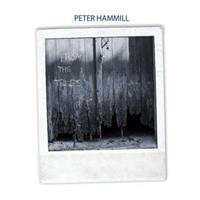 HAMMILL PETER: FROM THE TREES