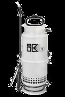 Painekannu IK6 - Pressurepump IK6