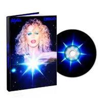 MINOGUE KYLIE: DISCO-LIMITED EDITION CD