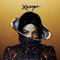 JACKSON MICHAEL: XSCAPE-DELUXE CD+DVD
