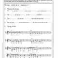 MUSIKTIPS 1-5  DEL 1