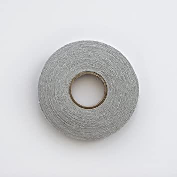 Chenille-it (grå)