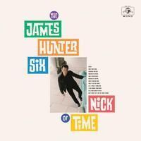 JAMES HUNTER SIX: NICK OF TIME
