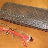 silmälasikotelo