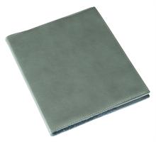 Skinncover Dus Grønn 170x200 m/bok