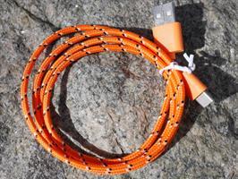 USB-C Kabel