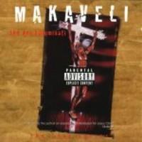MAKAVELI: 7 DAY THEORY LP