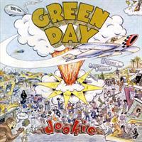 GREEN DAY: DOOKIE LP