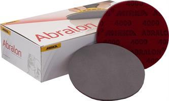 Abralon 4000 77mm - Vesihiontalaikka