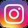 Askepott Interiør - Instagram