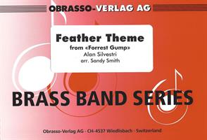 FEATHER THEME from FORREST GUMP
