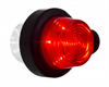 LED-KUMIVARSIVALO LYHYT PU/VA 5-LED 5M KAAPELILLA