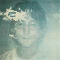 LENNON JOHN: IMAGINE-THE ULTIMATE 2CD