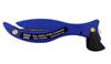Säkerhetskniv Fish 200T med tejpblad