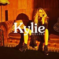 MINOGUE KYLIE: GOLDEN-DELUXE CD
