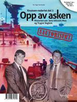 Knutsen-rederiets historie
