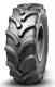 Traktordäck Radial 480/70R24 (16.9R24) LingLong. Art.nr:600206