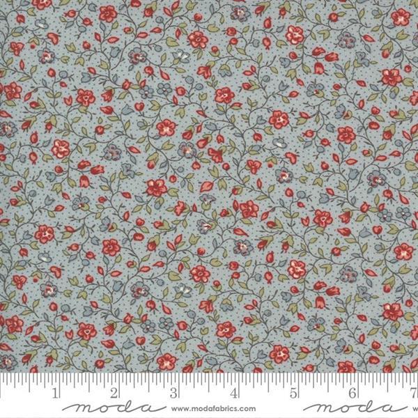 Moda Jardin De Fleurs 13895 16