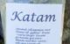 katam_färgsida