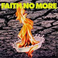 FAITH NO MORE: THE REAL THING (DELUXE EDITION)
